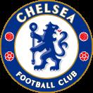 Chelsea Londýn znak