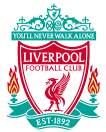 FC Liverpool logo