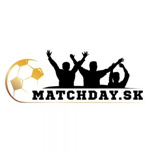 Matchday.sk
