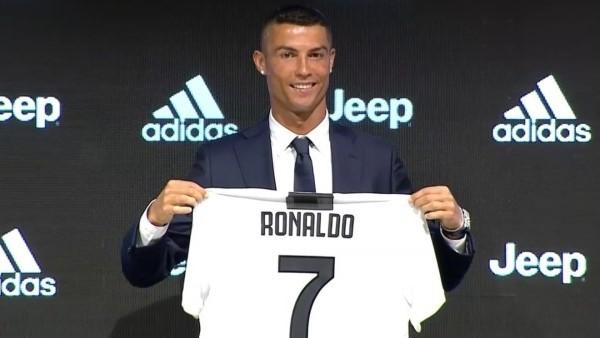 Juventus vstupenky