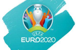 Vstupenky Euro 2020 vo futbale